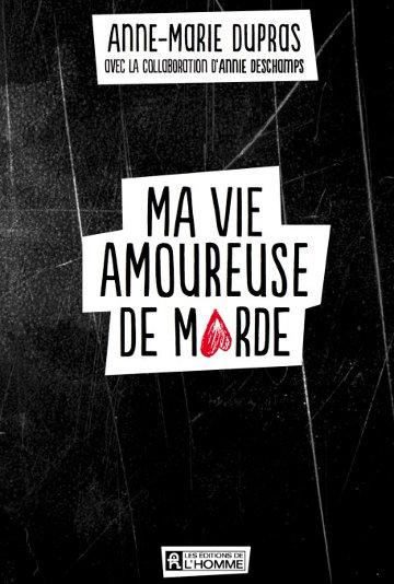 couv_ma-vie-amoureuse-360x534