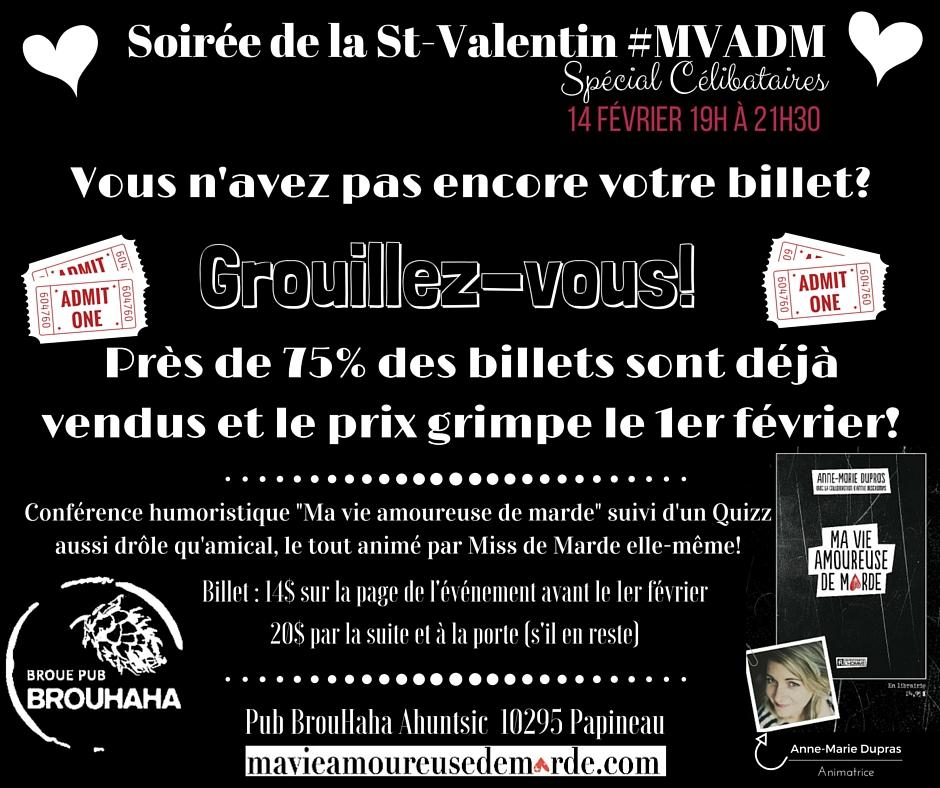 Copy of Soirée de la St-Valentin(1)
